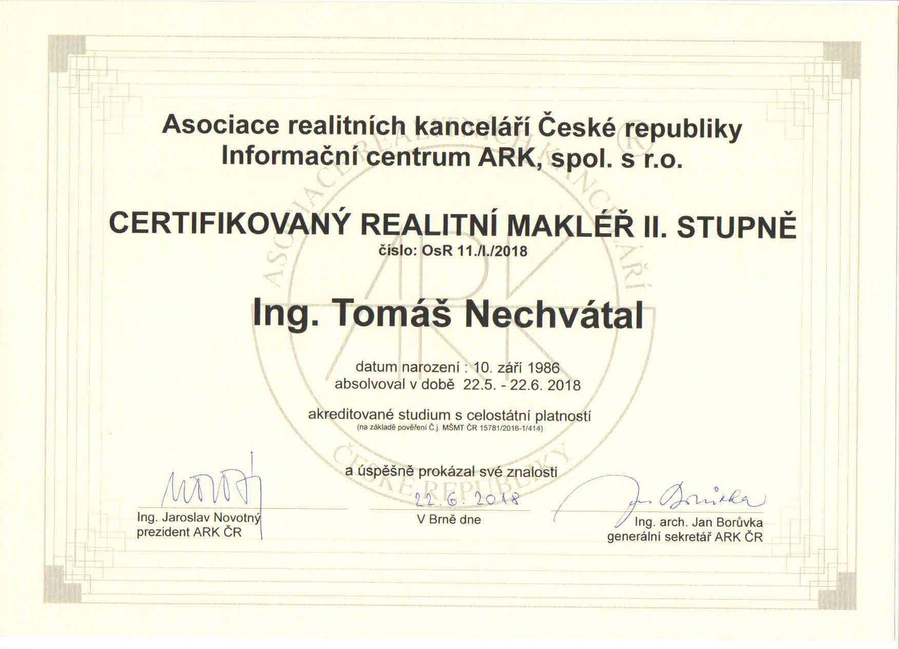 certifikovany_realitni_makler_v_brne_tomas_nechvatal
