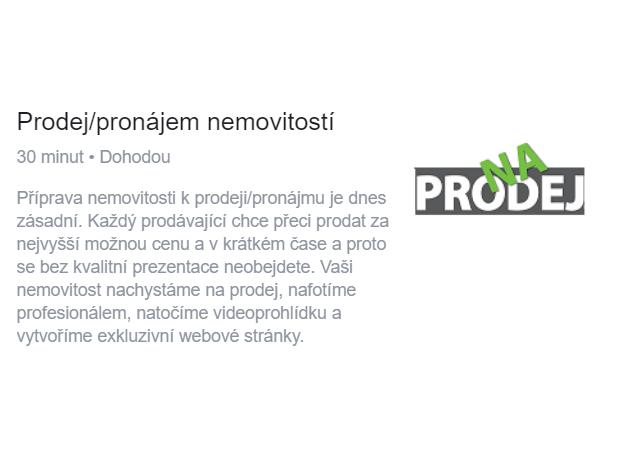 2_prodej_pronajem_nemovitosti_brnovyskovslavkov_u_brna