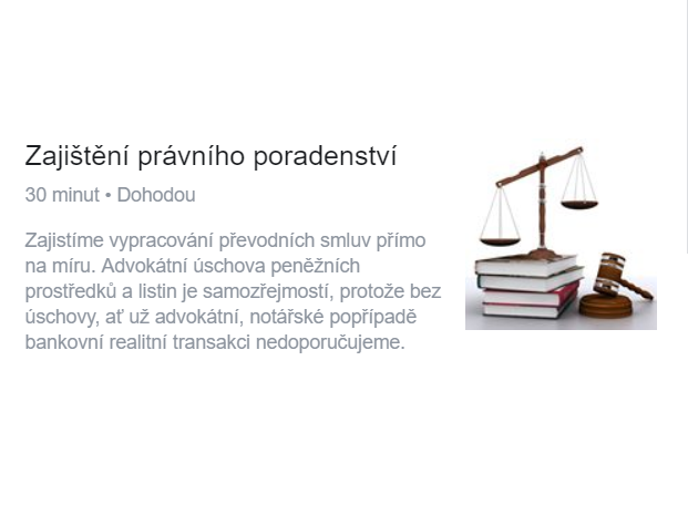 3_pravni_poradenstvi_reality