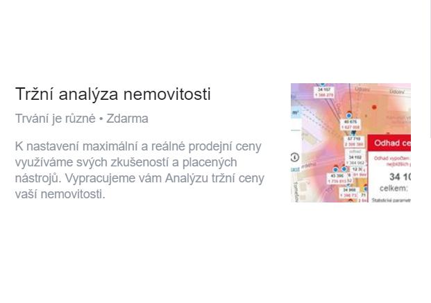 4_trzni_analyza_nemovitosti_vyskovslavkov_u_brnaholubice