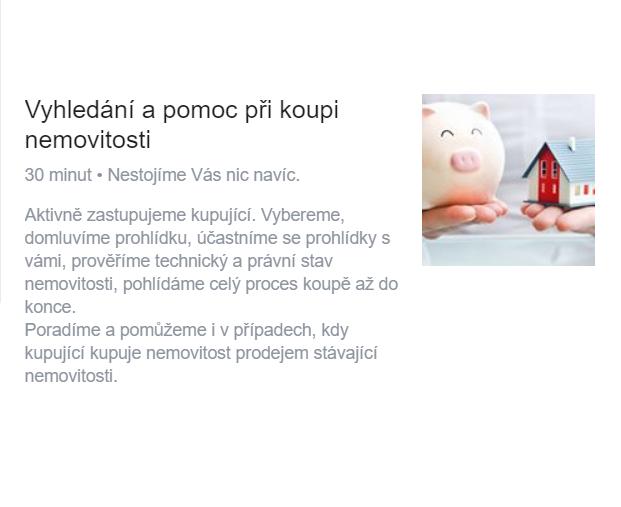 5_pomoc_pri_koupi_nemovitosti_brno_a_okoli
